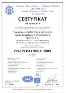 Kopia-2-Certyfikat