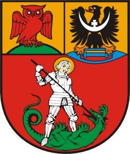 Herb_Powiatu