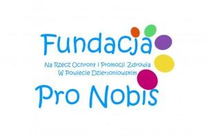 Logo Pro Nobis