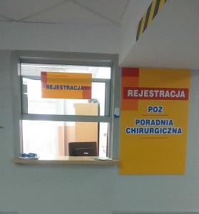rejestracja1